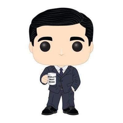 POP! Television: The Office Michael Scott