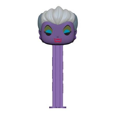 POP! PEZ: Disney Villains Ursula