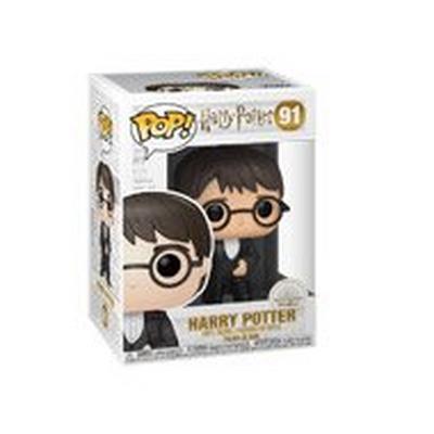 POP! Harry Potter Yule Ball