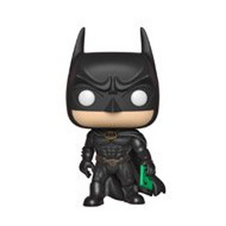 POP! Heroes: Batman 80th Anniversary Batman 1995