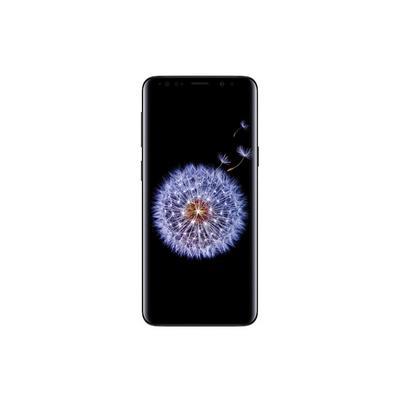 Galaxy S9 AT&T
