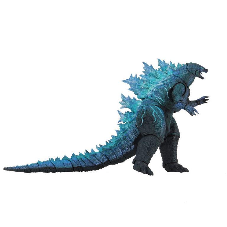 Godzilla: King of the Monsters Godzilla Version 2 Figure