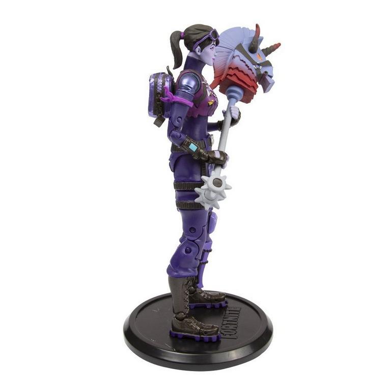 Fortnite Dark Bomber Action Figure