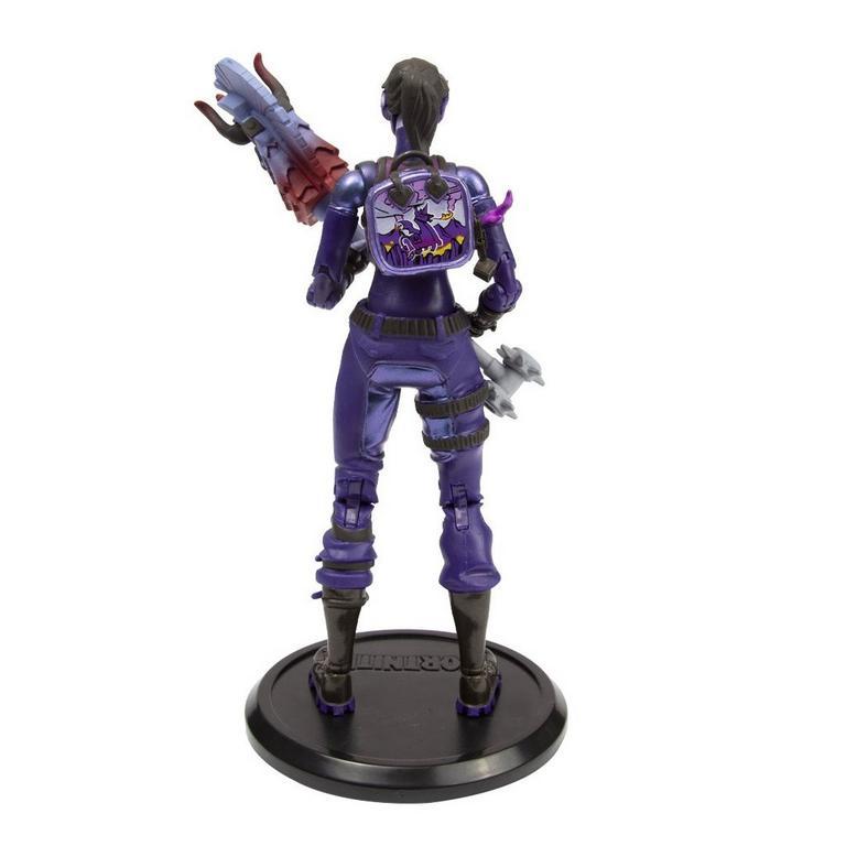 Fortnite Dark Bomber Figure