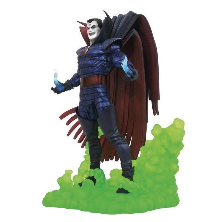 X-Men Mister Sinister Marvel Gallery Statue