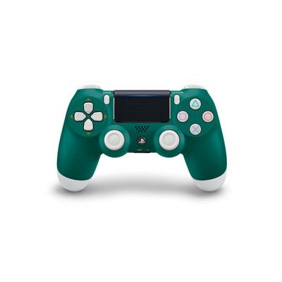 Sony DUALSHOCK 4 Wireless Alpine Green Controller