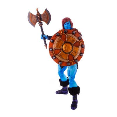 Masters of the Universe: Faker Action Figure
