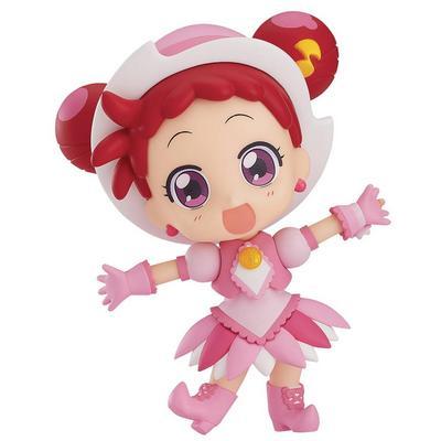 Motto! Ojamajo Doremi Doremi Harukaze Nendoroid