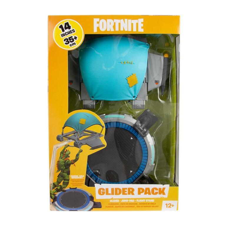 Fortnite Default Glider Pack