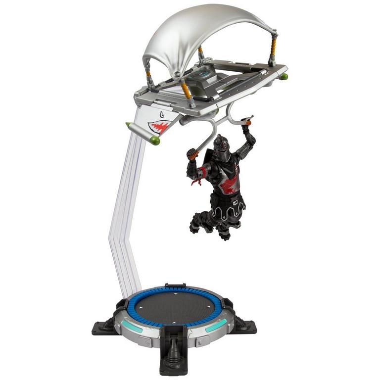 Fortnite Mako Glider Pack