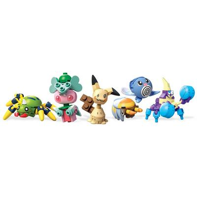 Pokemon Poke Ball (Assortment)