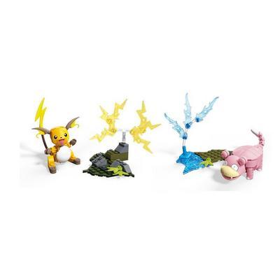 Pokemon Power Pack Mega Construx (Assortment)
