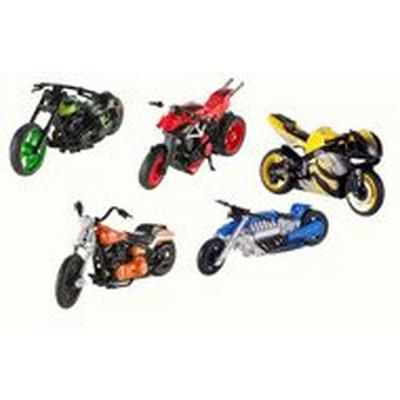 Hot Wheels Street Power (Assortment)