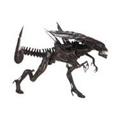 Aliens: Resurrection Queen Figure