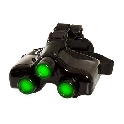Splinter Cell Goggles