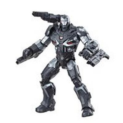 Marvel Legends Avengers: Endgame War Machine Action Figure
