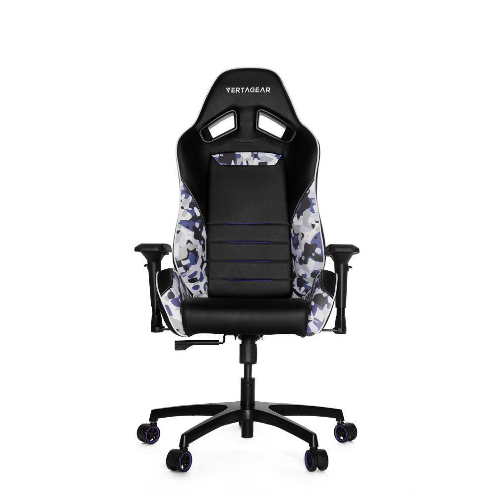 Strange Vertagear Racing Series S Line Sl5000 Gaming Chair Camouflage Edition Gamestop Ibusinesslaw Wood Chair Design Ideas Ibusinesslaworg