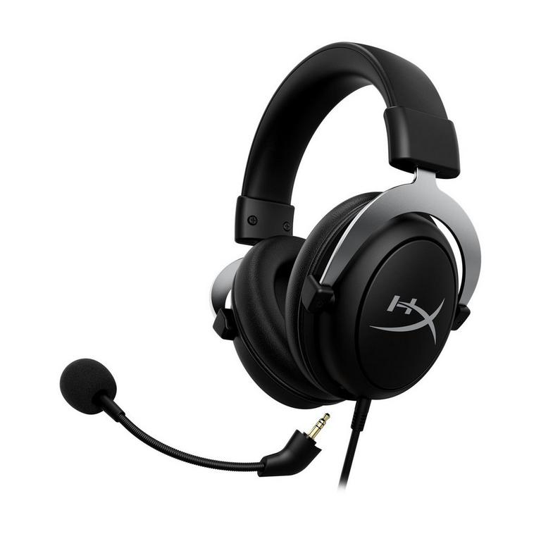 CloudX Wired Gaming Headset for Xbox One and Xbox Series X