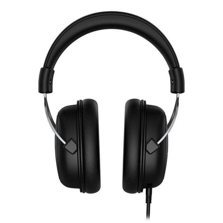Xbox One HyperX CloudX Wired Gaming Headset