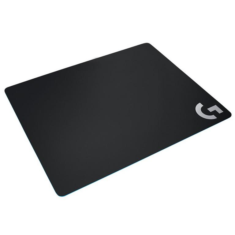 G240 Cloth Mouse Pad