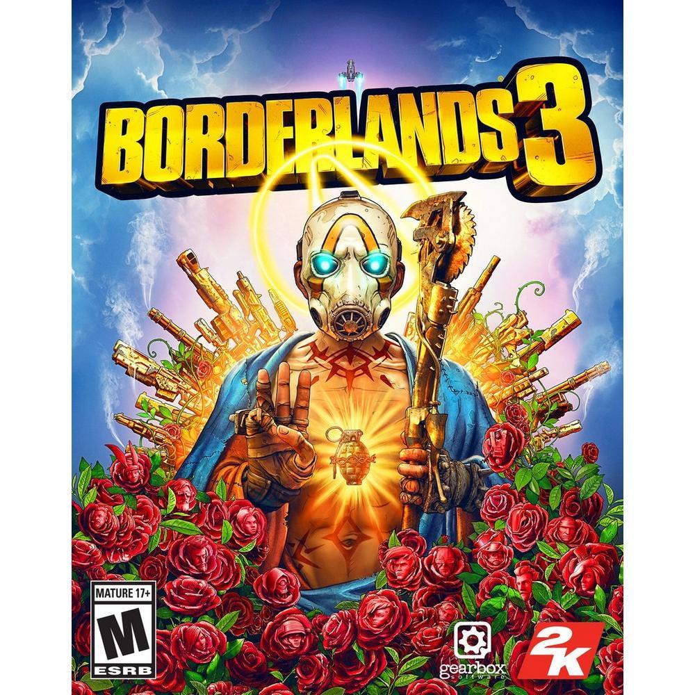 Borderlands-3?$zoom$