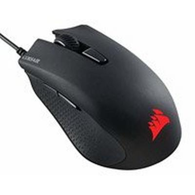 HARPOON RGB PRO Wired Mouse