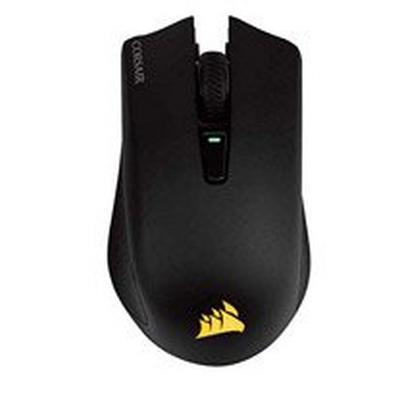 Harpoon RGB Wireless Gaming Mouse