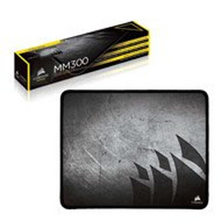 MM300 Mouse Pad Small