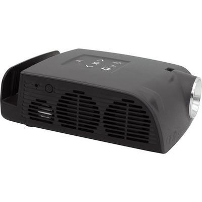 Switch AAXA S1 Mini Projector