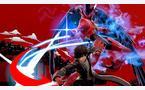 Super Smash Bros. Ultimate Challenger Pack 1 - Nintendo Switch
