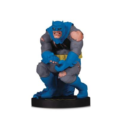 DC Designer Batman By Frank Miller Statue