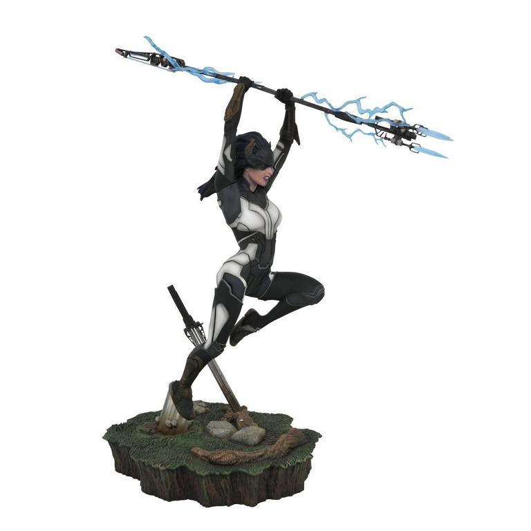 Marvel Gallery Avengers 3 Proxima Midnight Figure