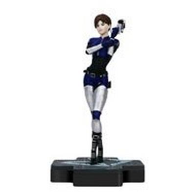 Perfect Dark Joanna Dark TOTAKU Collection Figure Only at GameStop