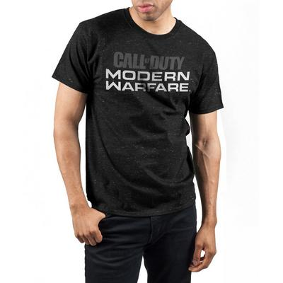 Call of Duty: Modern Warfare Reveal T-Shirt