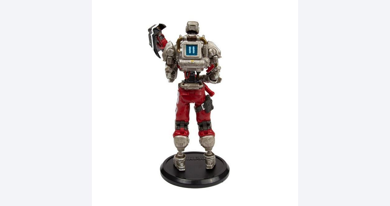 Fortnite A.I.M. Action Figure