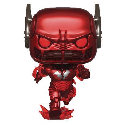 POP! DC: Batman Red Death