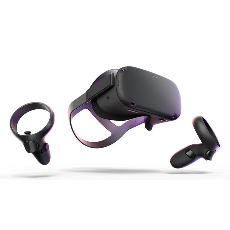 Oculus Quest VR 128GB
