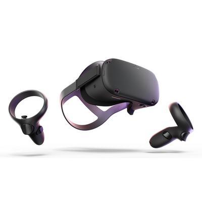 Oculus Quest VR 64GB