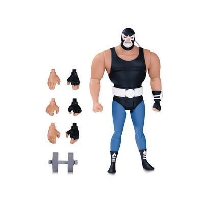 Batman The Animated Series: Bane Action Figure