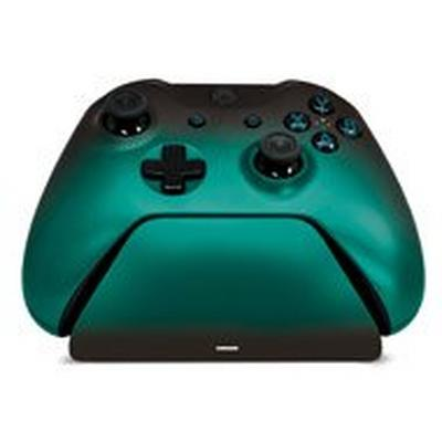 Xbox One Controller Charging Stand