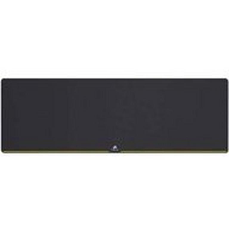 MM200 Extended Gaming Mouse Pad