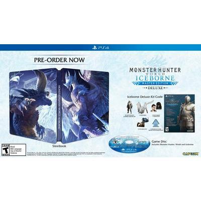 Playstation 4 Action Games | GameStop