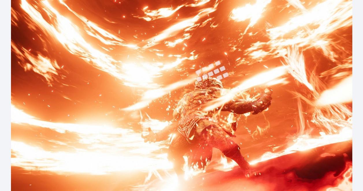FINAL FANTASY VII Remake Deluxe Edition
