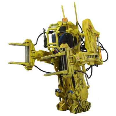 Aliens Power Loader P-5000 Figure