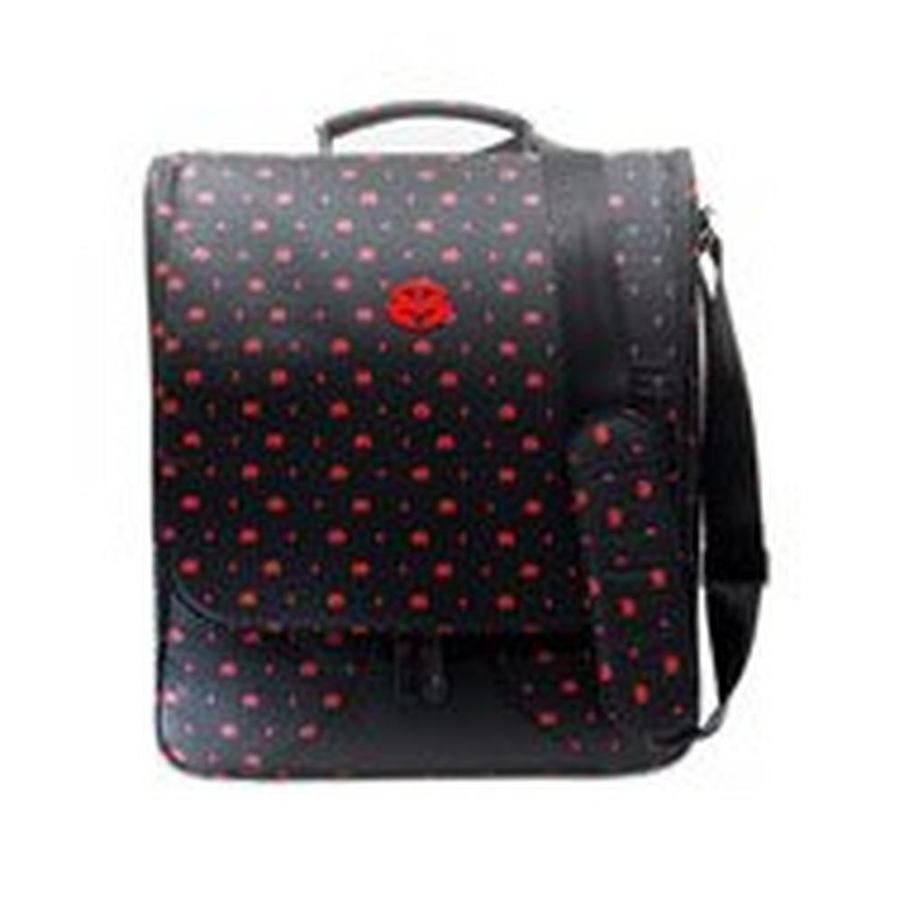 Buddah Tek R1 Messenger Bag