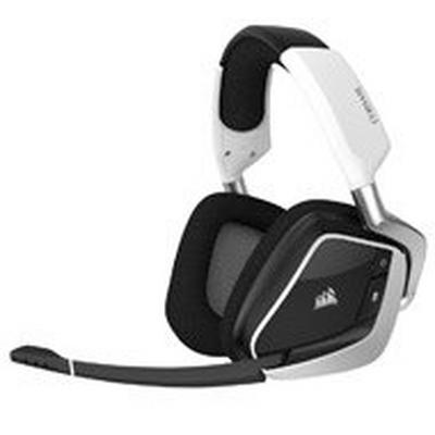 Void Pro RGB Wireless Premium Gaming Headset