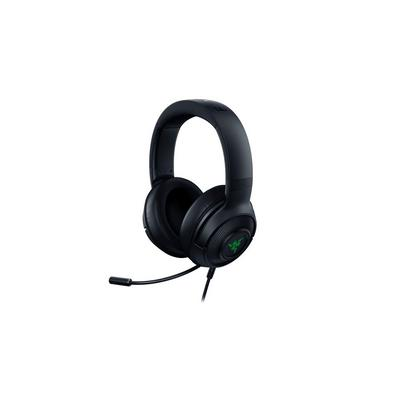 Kraken X Wired Headset