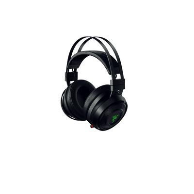 Nari Wireless Gaming Headset