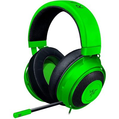 Kraken Wired Tournament Gaming Headset