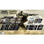 Call of Duty: Modern Warfare C.O.D.E Edition  Only at GameStop